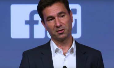 Jail Authorities in Brazil Treated Me With Respect: Facebook VP