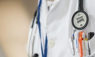 Healthcare Startup Healthenablr Raises USD $800,000 Seed Funding