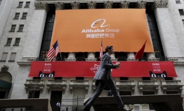 Alibaba's Online Ticketing Platform Raises $260 million Funding