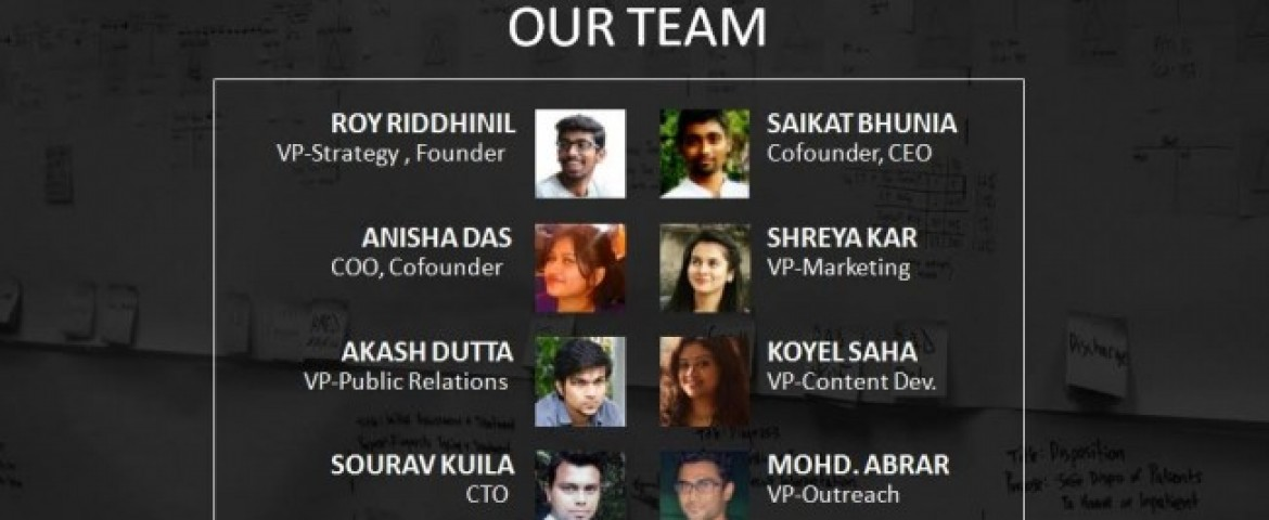 Bengaluru Based Startup Changing The Perception of The Way You Look at Media