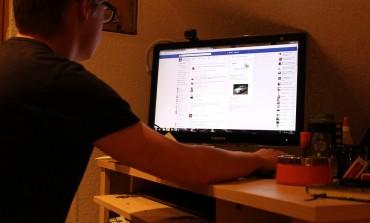 German Court Fined Facebook 100,000 Euros