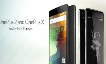 Chinese Smartphone Maker OnePlus To Make Phones in India, Partners With Foxconn