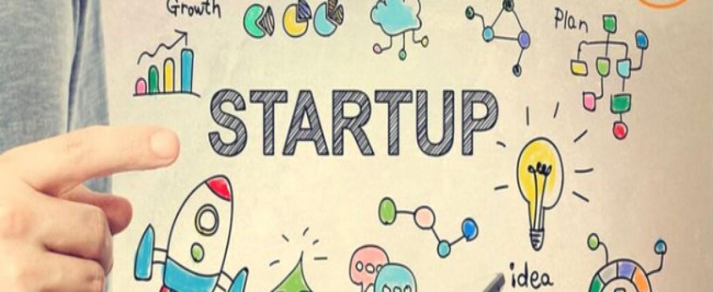 #Budget2016 Key Highlights For Startup Ecosystem