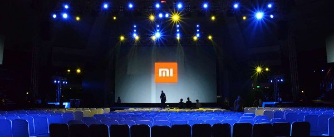 Xiaomi To Set Up Two Manufacturing Plants in India
