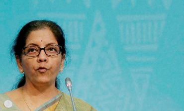 Extend Tax Holiday For Startups From 3 yrs to 7 yrs: Nirmala Sitharaman to FinMin