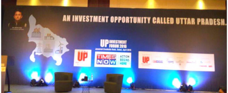 Uttar Pradesh Rolls Out Major Incentives to Boost Startups