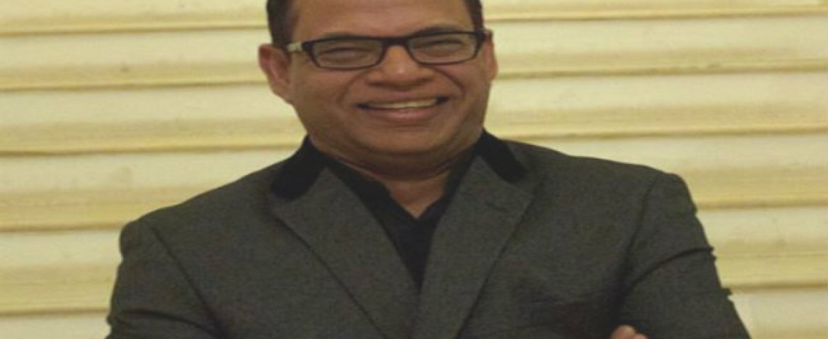 """Amit Singhal """"Father of Google Ranking Algorithm"""" Joining GOQii Board of Directors"""