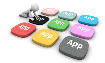 New System Finds Security Flaws in Popular Web Apps