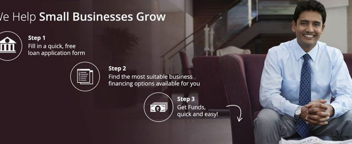 Biz2Credit Partners With TaxSpanner,to Boost Financing Success
