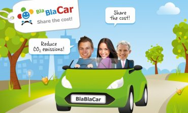 BlaBlaCar: India Could Soon Be Our Biggest Market!
