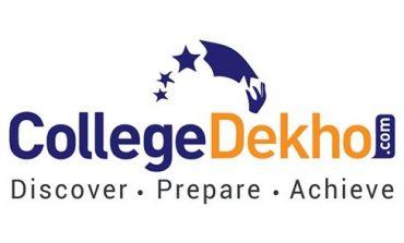 CollegeDekho.com Has Raised USD 2 million in Pre-series A Funding