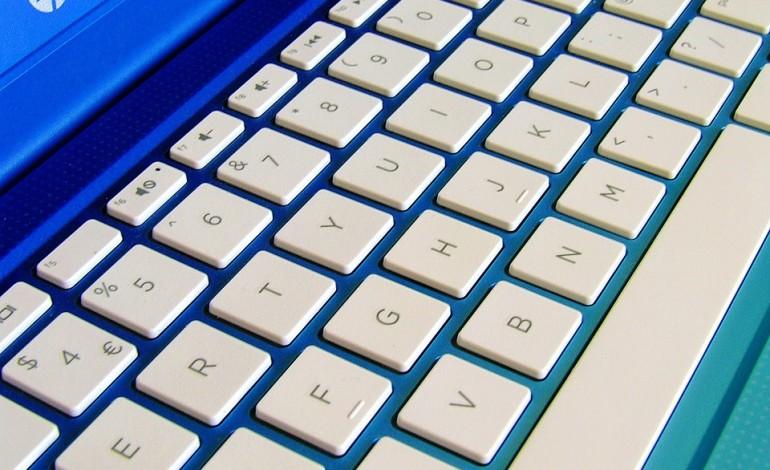 HP Unveils Worlds Thinnest Laptop, Business Notebook