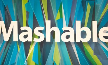 Mashable Received $15 Million Funding From Time Warner