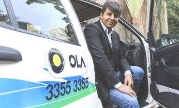 """It's Lack of Journalistic Ethics"" Said Ola After a Report on Uber Acquisition"
