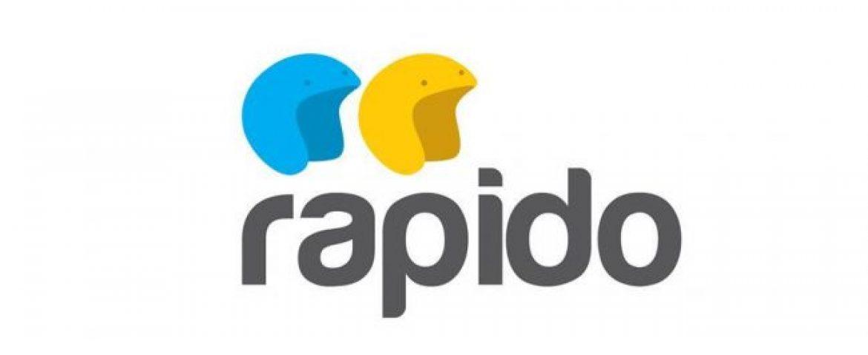 Rapido Raises Funding From Pawan Munjal, Rajan Anandan & Others