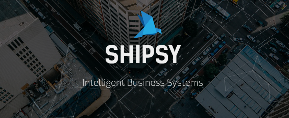 DTDC Express Invested $1 million in Logistics Firm Shipsy