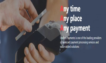 """7 Key Points of RBI's New Online Payment System """"Unified Payments Interface Protocol"""""""