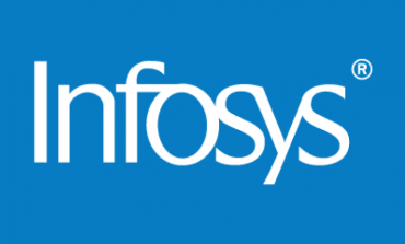 Infosys Invests 31.6 crores in Stellaris Venture Partners