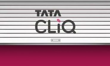 Tata Cliq Tie-up With Genesis Fashion Brand