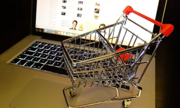 80 Percent of India Preferring to Shop Online Instead of Visiting Stores - Report