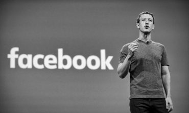 Decoding: Facebook's Trending Topic Controversy