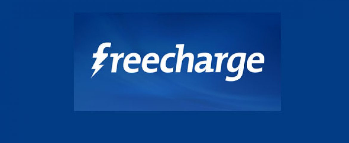 Freecharge Now India's Fastest Growing Payments App