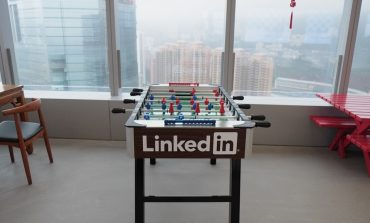 After Google & Facebook, LinkedIn Planning Its Own Version of 'Instant Articles'