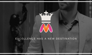 Myntra Does a U-turn, To Re-Launch Website From June 1