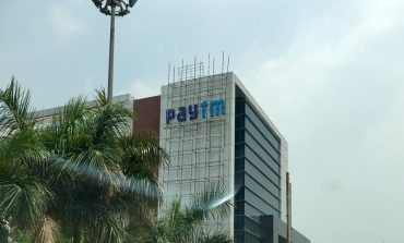 Paytm Enables Cashless Payments at 'Mother Dairy' Booths