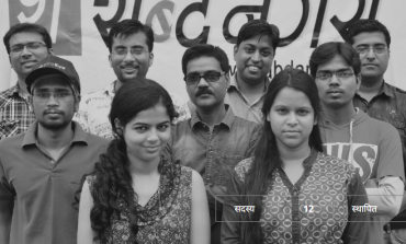 Hindi Social Networking Portal ShabdaNagari Raised Funding From ah! ventures