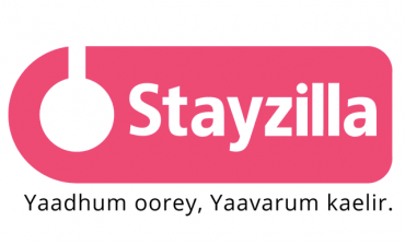 Stayzilla Signs MoU With Madhya Pradesh Government