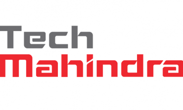 One More Down, Tech Mahindra Pulled Out From Payments Bank Race