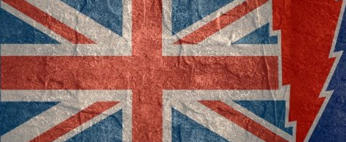 What Can Companies Do To Mitigate The Impact Of Brexit