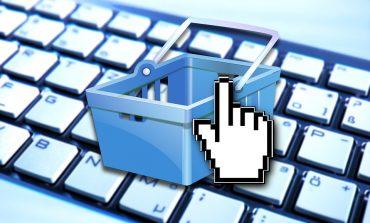 Online Companies are Focusing on Unit Economics, Customers: Report