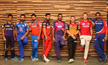 Sony Generates 1200 Cr Revenue From IPL 9