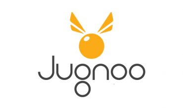Jugnoo Launches Auto-Rickshaw Pooling Feature on Its Domain