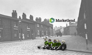 Online Lender Marketlend Raises $1 Million in Funding