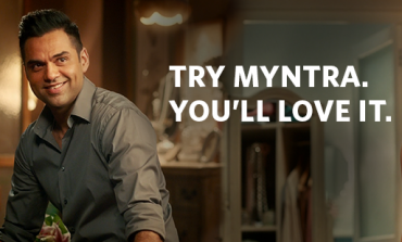 Myntra Expects 20-fold Jump in Daily Sales From Mega Sale