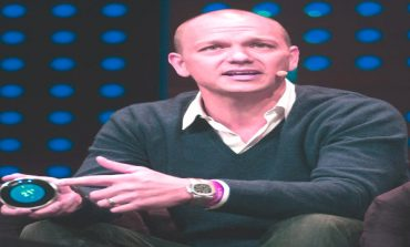 Nest CEO Tony Fadell Steps Down, to Remain Adviser to Google Co-founder Larry Page