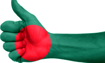 After Ban, Facebook, Microsoft, Google Agree to Work With Bangladesh Government