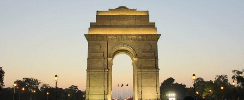 Delhi 22nd in Top 25 Global Cities For Women Entrepreneurs
