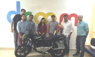 Online Automobile Marketplace Droom Raises 200 Crores Funding