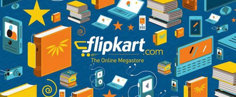 Flipkart Will Provide Rs 75 Cr Loans to Sellers