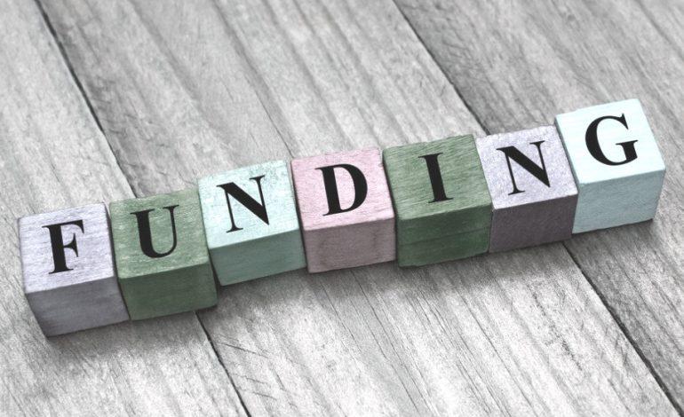 Over $8 Billion Funding in Mobile-Based Startups in 5yrs: Report