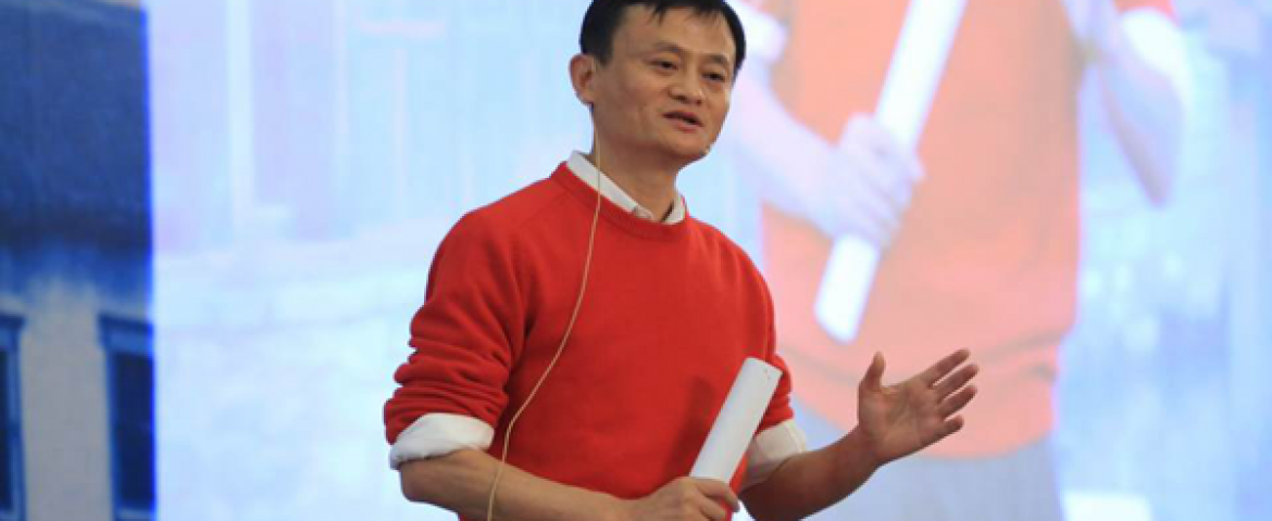 Alibaba' '9Apps' Hits 260 Million Monthly Active Users Worldwide