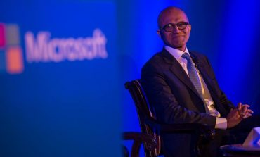 Microsoft Opens Cyber Security Center in Gurgaon