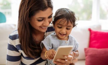 Nanu Started Offering Free Calling Service in India, Operators Object