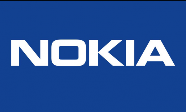 Nokia profit up; Sales dip due to Covid19
