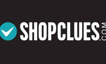 Shopclues Expecting 20,000 Cr Sales in This Financial Year