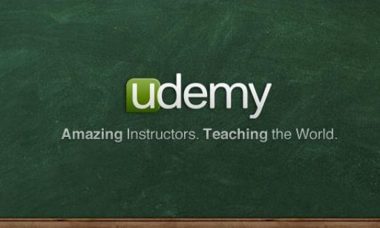 Udemy for Business Surpasses $100 Million Annual Recurring Revenue Milestone